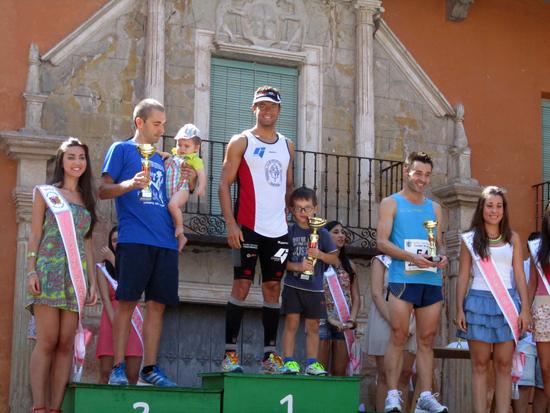 criptana_maraton_femenina