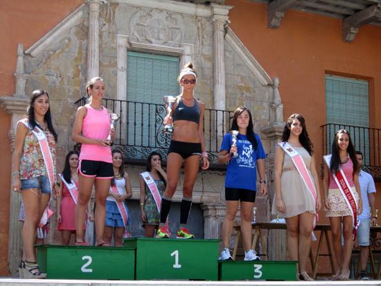 criptana_maraton_femenina1