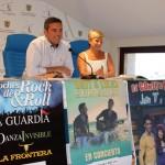 Más de 60 actividades completan el programa de la Feria y Fiestas criptanenses