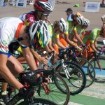 El Grupo Deportivo Llopis arrasa en el Trofeo de Feria