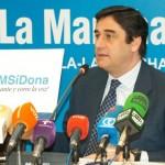 Castilla-La Mancha bate el récord de trasplantes renales en los primeros meses de este año
