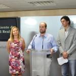 """El Ayuntamiento de Ciudad Real asegura que la Feria de Agosto ha sido """"participativa, segura y limpia"""""""