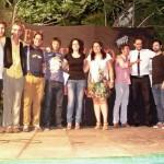 Tomelloso: Javier Jiménez gana el IV Certamen Nacional de Monólogos de Humor