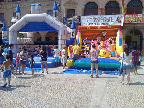 infantes_plaza