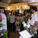 Muy buenas perspectivas para la Feria Stock Verano de Villanueva de los Infantes