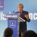 El Gobierno de Castilla-La Mancha aprueba la puesta en marcha del régimen del teletrabajo en la Administración regional