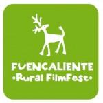 """Fuencaliente Rural Film Fest celebra este año su edición """"cero"""""""