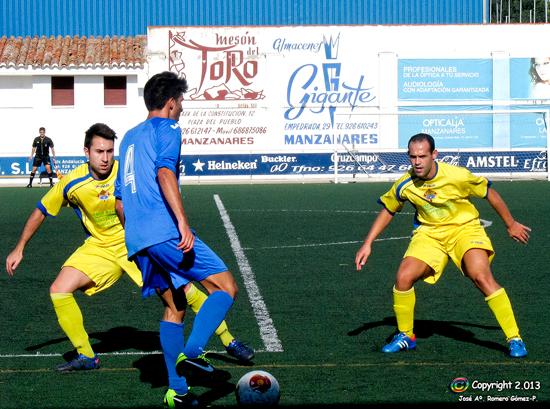manazanres_futbol