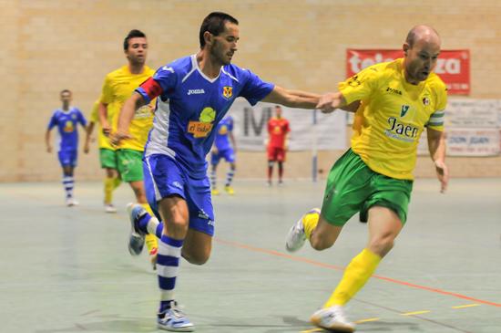 manazanres_futbolsala