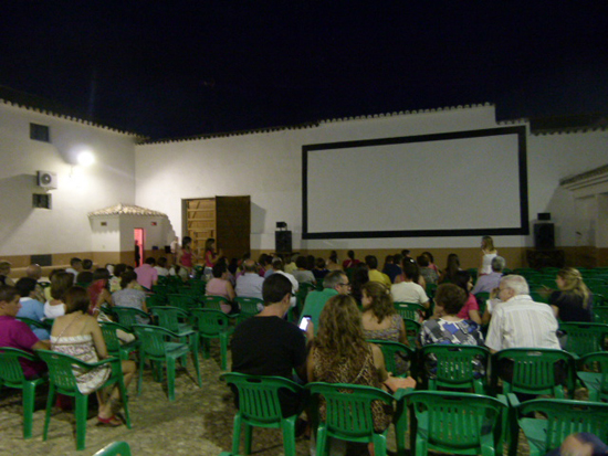 manzanares_cinedeverano