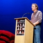 """Manzanares ya vive la fiesta del teatro con el Festival Internacional de Teatro Contemporáneo """"Lazarillo"""""""
