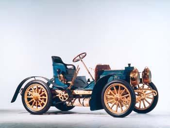 mercedes-35-hp-02