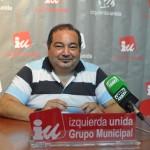 El PP de Ciudad Real no asistirá al debate ciudadano organizado por Izquierda Unida