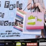 Miguelturra vivirá su V Feria del Estocaje del 30 de agosto al 1 de septiembre