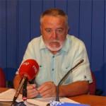 El Ayuntamiento de Miguelturra acude al concurso de acreedores: reclama la reversión de los terrenos cedidos a la CEOE-Cepyme y una deuda de 100.000 euros en concepto de IBI