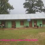 El proyecto Sonrisas y Montañas finaliza la construcción de tres colegios en Nepal