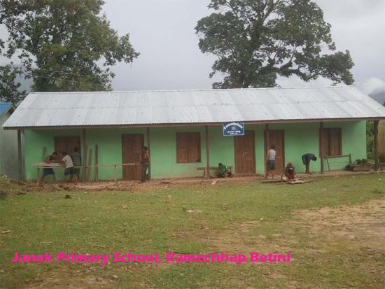 miguelturra_nepal_escuelas