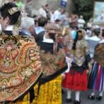 Ciudad Real: La Pandorga se queda como está
