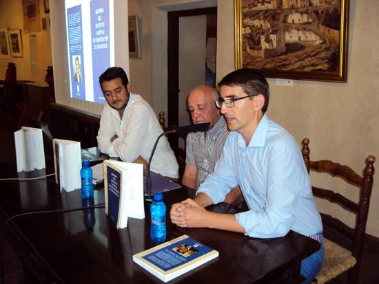 presentación-libro-Isidro-Cruz-01