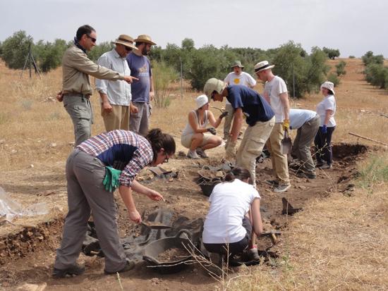 terrinches_arqueologia