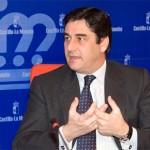 El Diario Oficial de Castilla-La Mancha publica el anteproyecto del nuevo Hospital de Toledo