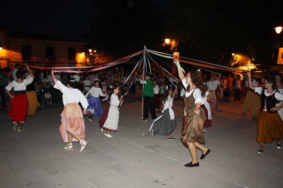 torralba_baile