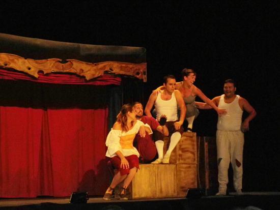 torralba_teatro