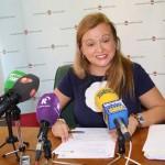 Puertollano: La Diputación aportará 152.000 euros para ayudas de comedor y material escolar