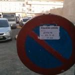 Ciudad Real: Unos asfaltando el erial y otros temiéndose el pagar