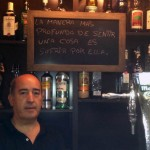 Ciudad Real: Las sentencias de Ramón, el del Bar Cervantes