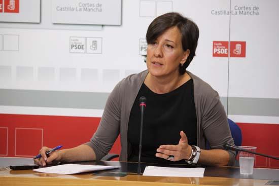 Blanca Fernández_100913
