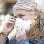 Una ciudadrealeña denuncia que ha sido excluida de la sanidad pública catalana por un médico independentista