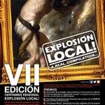 70 grupos se disputan la final de Explosión Local!, entre ellos el colaborador de Miciudadreal.es Alejandro Cerro