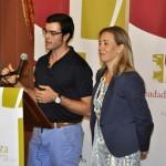 El Ayuntamiento apuesta por el desarrollo de Ciudad Real como capital de la caza y del turismo cinegético