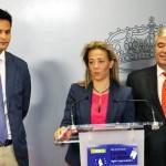 Ayuntamiento de Ciudad Real, Junta y EOI desarrollan un curso gratuito para emprendedores y pymes de reciente creación