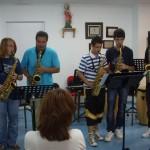 Daimiel: La Escuela de Música abre un nuevo periodo de matriculación antes del inicio del curso