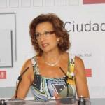 Ciudad Real: EL PSOE local inicia el curso político «trabajando intensamente» para que Romero no «dinamite» la ciudad
