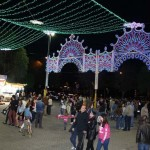 Policías locales temen por la seguridad ciudadana en las fiestas de Puertollano: El SPL-CLM denuncia los «despropósitos» del intendente