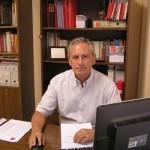 """Entrevista con Fermín Gassol, director de Cáritas Ciudad Real (y II): """"En la Iglesia no ha habido ningún ERE, a pesar de que las ayudas públicas se han reducido a la mitad"""""""