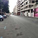 Referéndum sobre la zona azul de Ciudad Real: La FLAVE presenta en el juzgado la demanda contra el Ayuntamiento