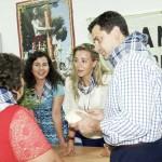 """AMFAR celebrará el """"Día de la Cebolla"""" en Bolaños de Calatrava"""