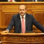 Guijarro: «Cospedal se ha convertido en un lastre para Castilla-La Mancha y está a punto de serlo para el PP»