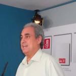Ciudad Real: El PSOE muestra su satisfacción por el arreglo del acceso al centro de salud de Valverde