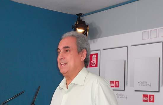 M. Artiñano