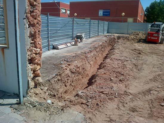 Obras en Altagracia (1)