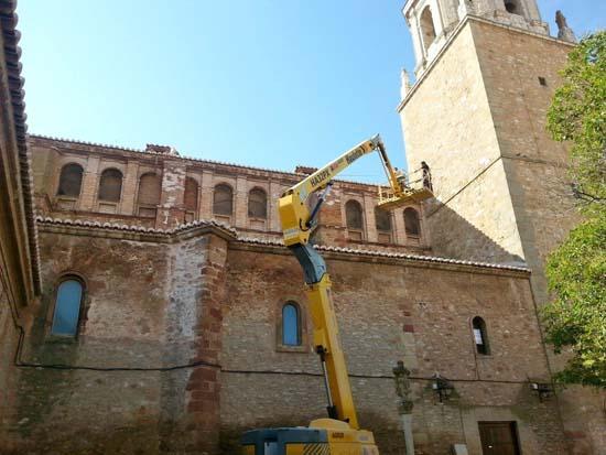 Obras parroquia (2)