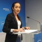 """Miguelturra: El PP acusa al alcalde de «politizar» el caso de la cooperativa y de pretender «salir indemne de una situación generada por él"""""""