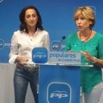"""Cooperativa de Miguelturra: El PP exige la dimisión del alcalde por """"anteponer sus intereses personales y de partido al interés general"""""""