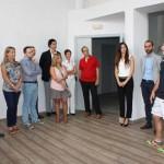 Ciudad Real: El centro deportivo Muévete abre sus puertas con actividades enfocadas a la salud y al bienestar