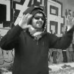 El joven manzanareño ahogado en Marsella es el cantante de reggae y rap Pichoner